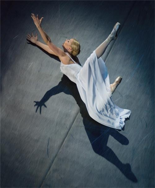 Балет - танец души 2 (54 фото)