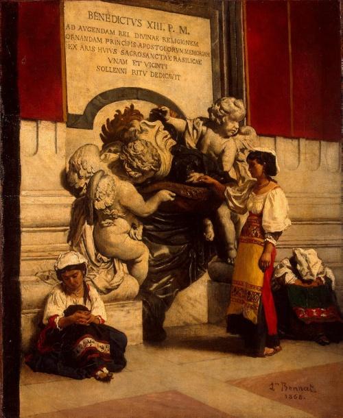 Заключительная часть:Картины из архива Государственного Музея Эрмитаж (2304 работ)