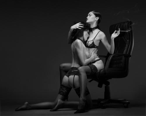 professionalnaya-erotika-ot-zarubezhnih-fotografov
