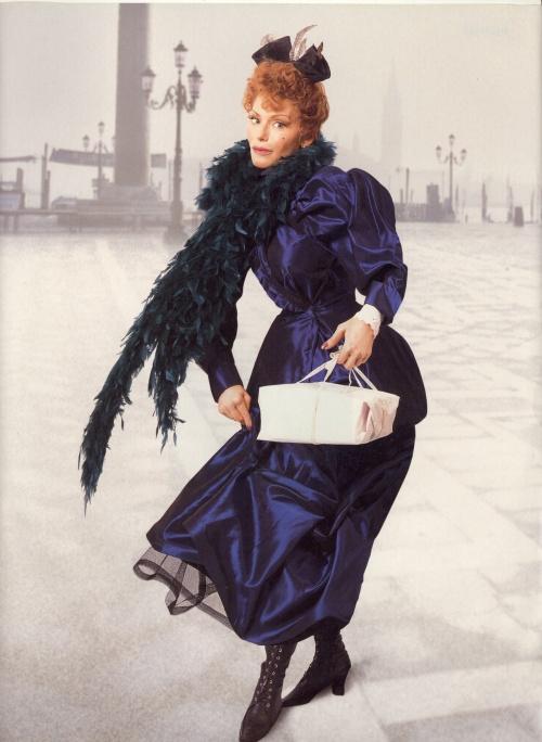 Женщины - Фотоработы Екатерины Рождественской (100 работ)