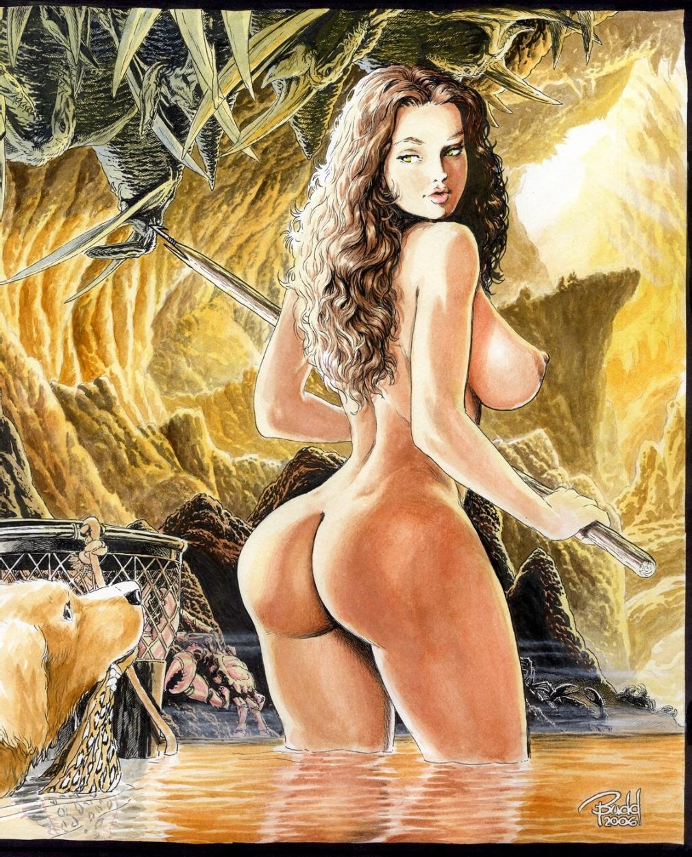 sayti-eroticheskih-fantaziy