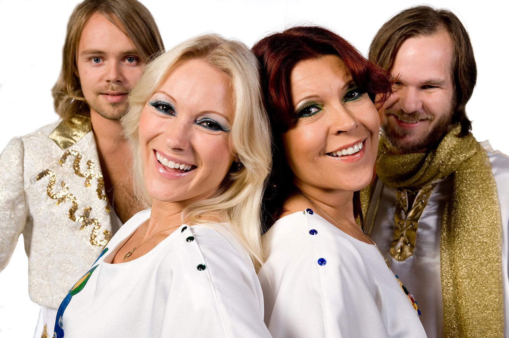 datskaya-pop-gruppa-4-bukvi