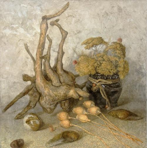 Художник Александр Павленко (129 работ)
