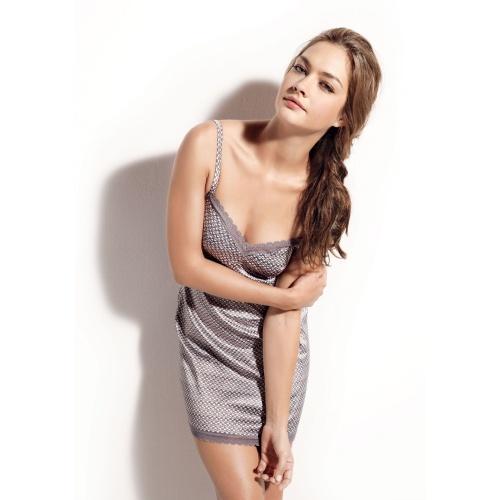 Candice Boucher (22 фото) (эротика)