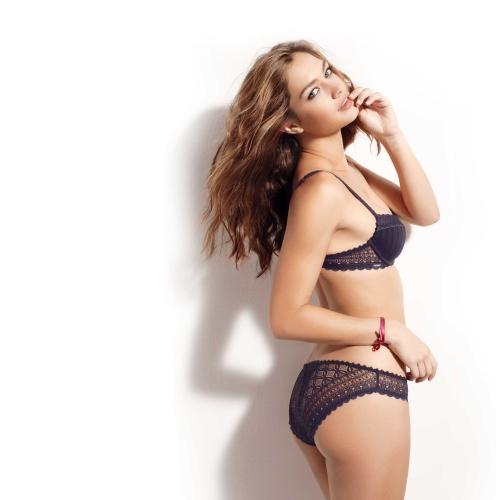 Candice Boucher (22 фото)