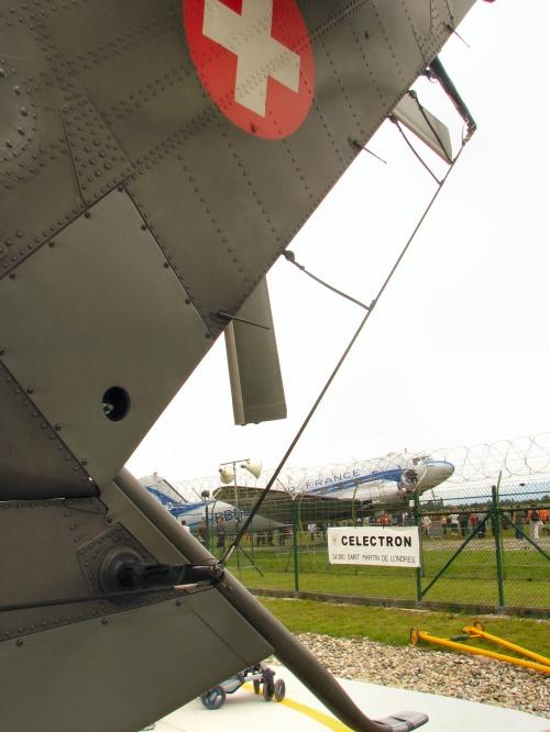 Европейский вертолет AS332M-1 Super Puma (50 фото)