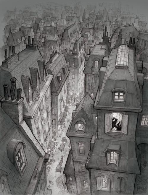 Artworks by Federico Bertolucci (195 работ)