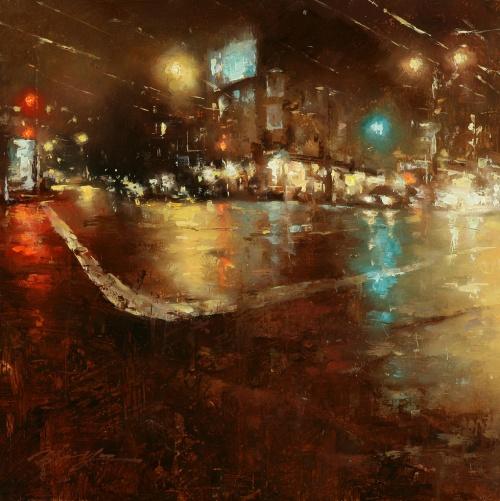 Artwork by Hsin-Yao Tseng (29 работ)