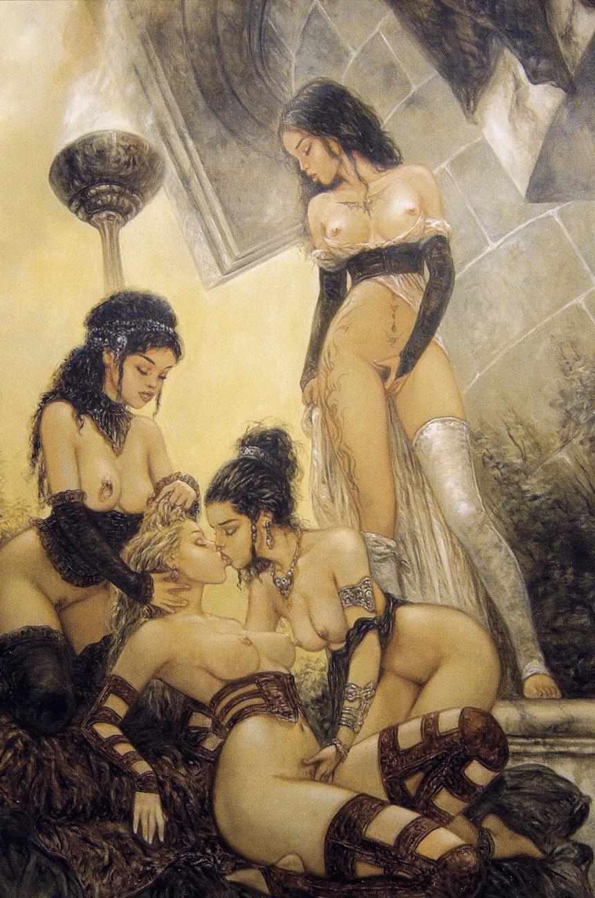 lesbiyanstvo-v-iskusstve