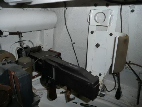 Английский пехотный танк Matilda MkII Series 4 (153 фото)