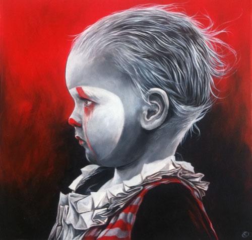 Ken Taylor Artwork (48 работ)