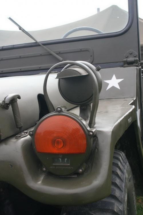 Американский автомобиль (49 фото)