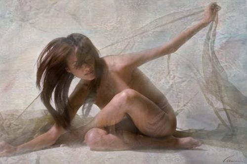 Художник Mark Arian (69 работ)