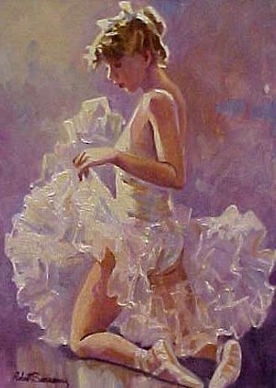 Artworks by Robert Sarsony (134 работ)