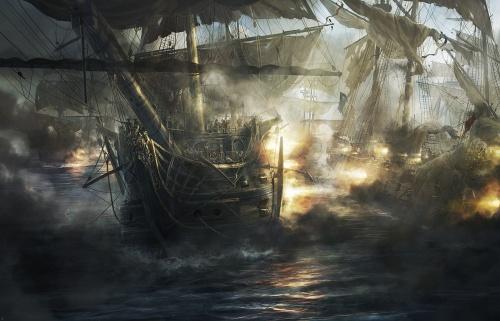 Artworks by Radojavor (25 работ)