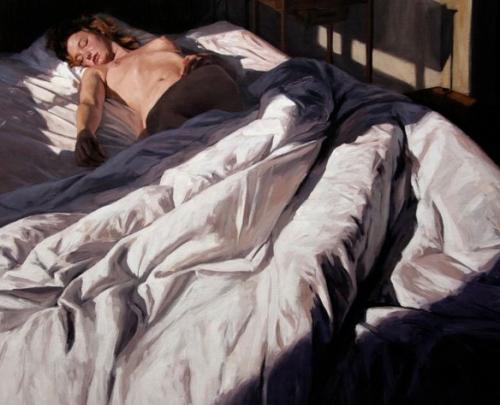 Художник Paul Boswijk (37 работ)