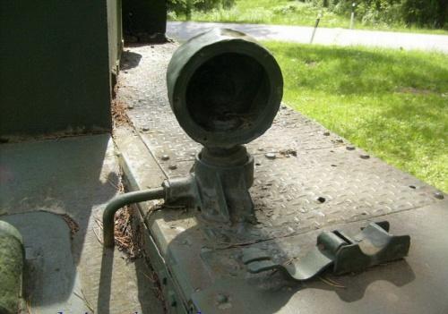 Немецкий средний танк PzKpfw IV (147 фото)