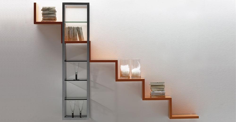 Разработка мебели под заказ - студия дизайна интерьера крист.