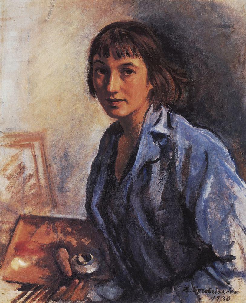 Серебрякова Зинаида Евгеньевна (1884-1967 ...: nevsepic.com.ua/art-i-risovanaya-grafika/page,11,10438-serebryakova...