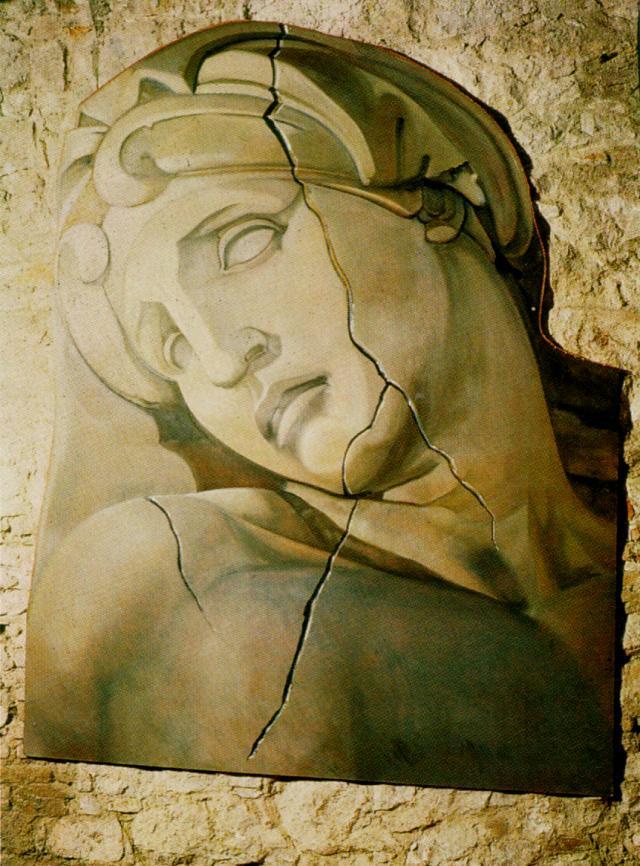 skulptura-eroticheskaya-golova-salvadora-dali