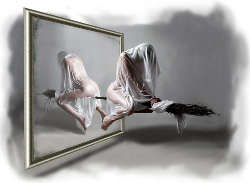 Ловец Снов (60 фото) (эротика)