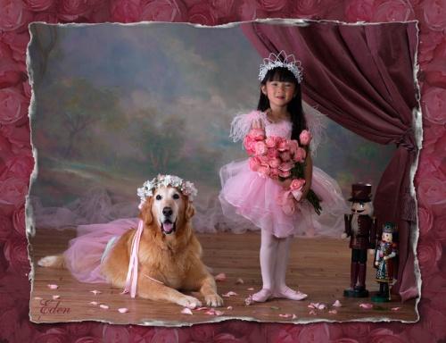 Творчество Лизы Джейн (Lisa Jane) (65 работ)