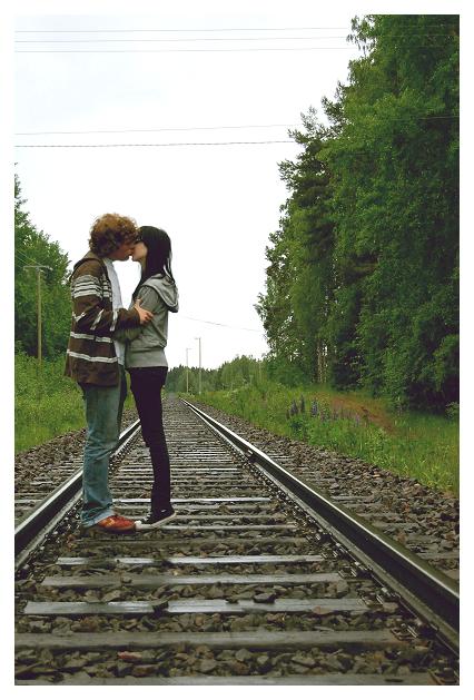 Любовь - прекрасное чувство (75 фото)