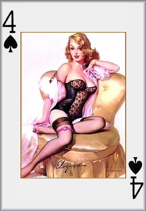 igralnie-karti-kamasutra-xxx-playing-cards