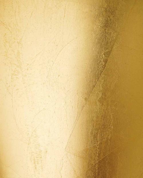 Акцент на освещение. Фотографии интерьеров от Vibia Grupo (Испания) (151 фото)
