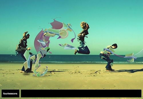Creative Art Pack - Unity (53 работ)