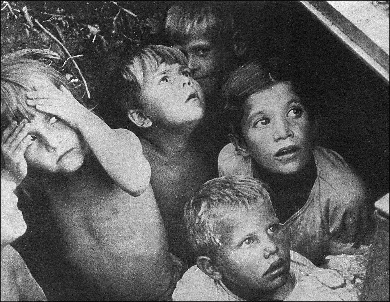 Стенгазеты на 1 годик своими руками фото