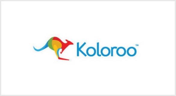 LogoTemplatercom  We create free blank logos templates