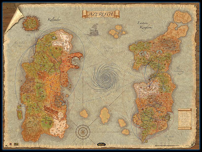 Dota-Gamer.ucoz.ru. Warcraft - Игра на развитие. Карты для Warcraft. Юмо