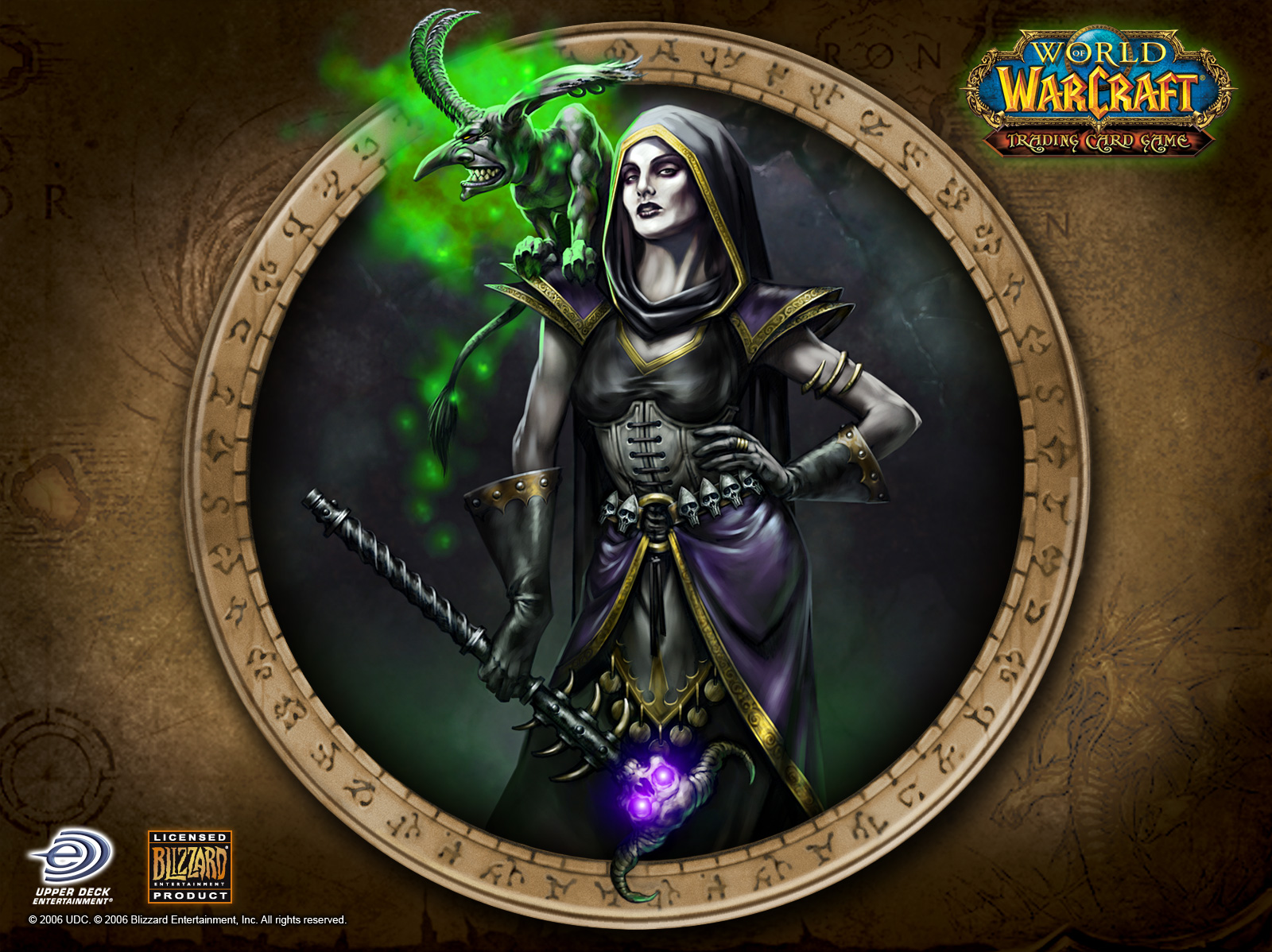 World of warcraft undead laugh adult movie