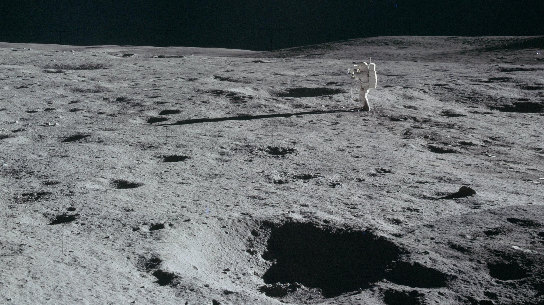 самые странные фото луны рассчитанные гетеросексуальные