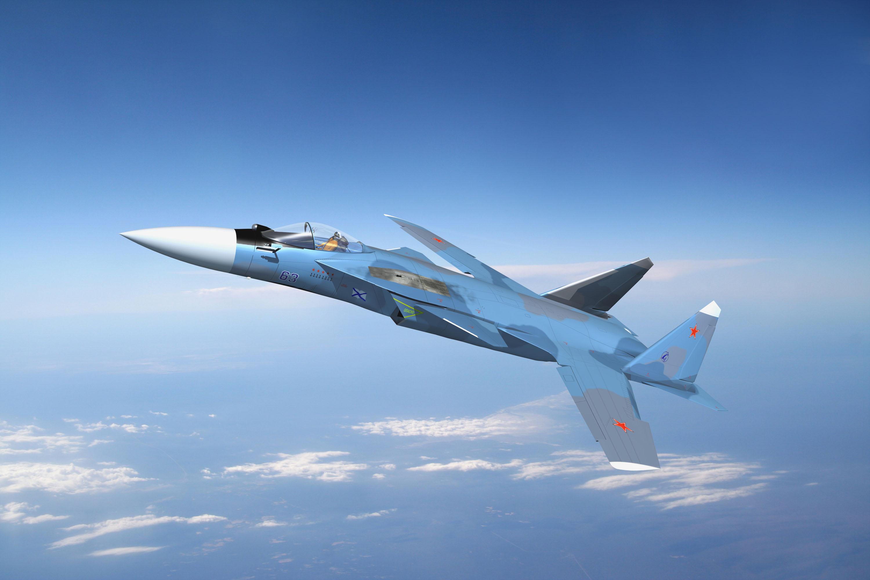 картинки российской авиации продаже