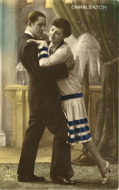 Танцовщицы в обнаженке фото 620-737