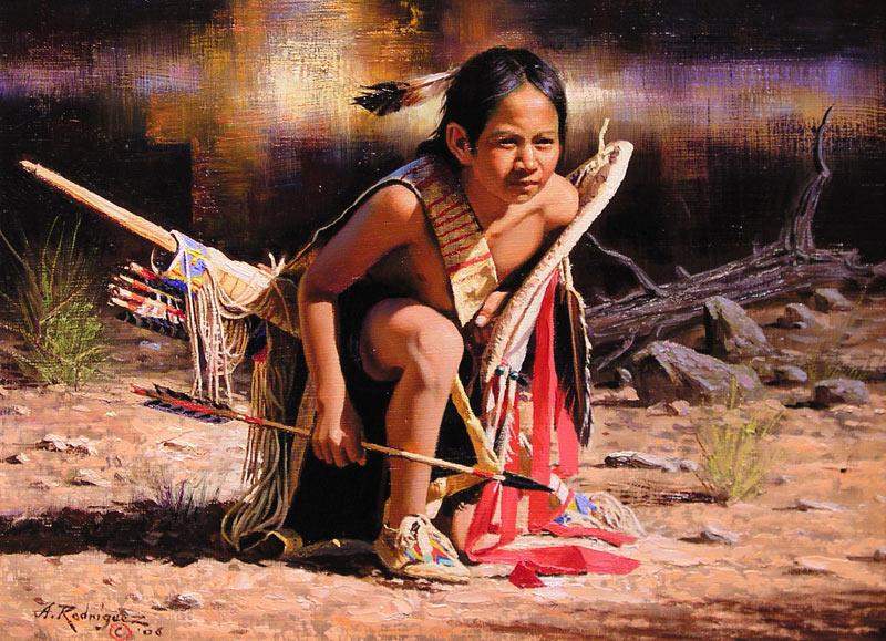 Индейцы На Сайте Знакомств