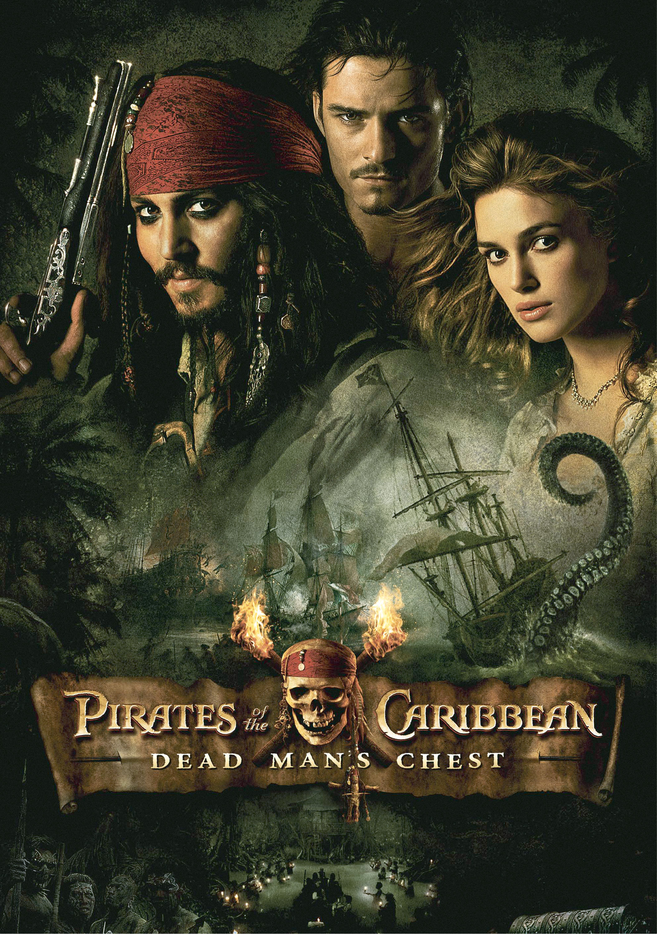 Pirates of the carribbean hent fucking gallery
