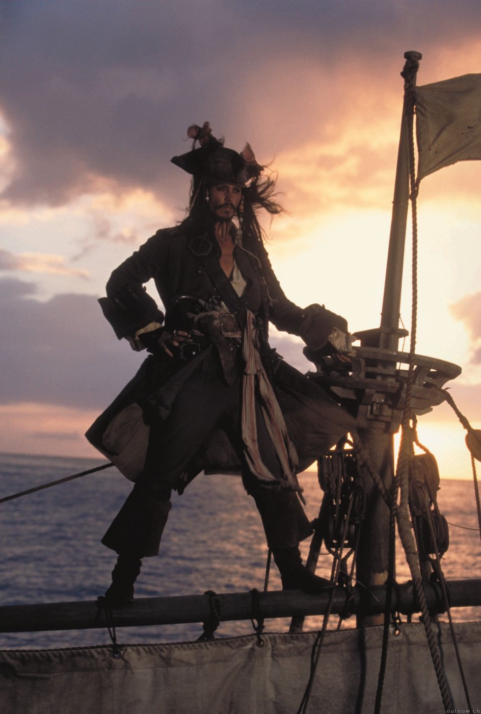 Pirates of the carrbiannudesexwallpaperphotopictures hentia pics