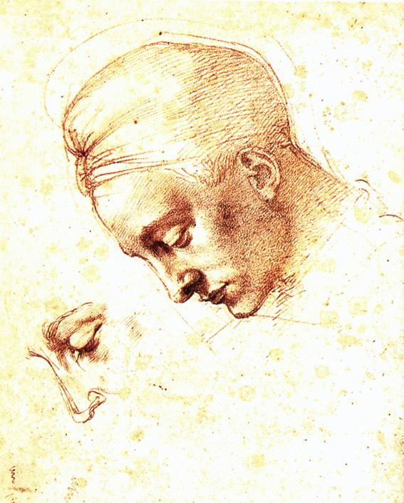 account of the life and works of michelangelo buonarroti