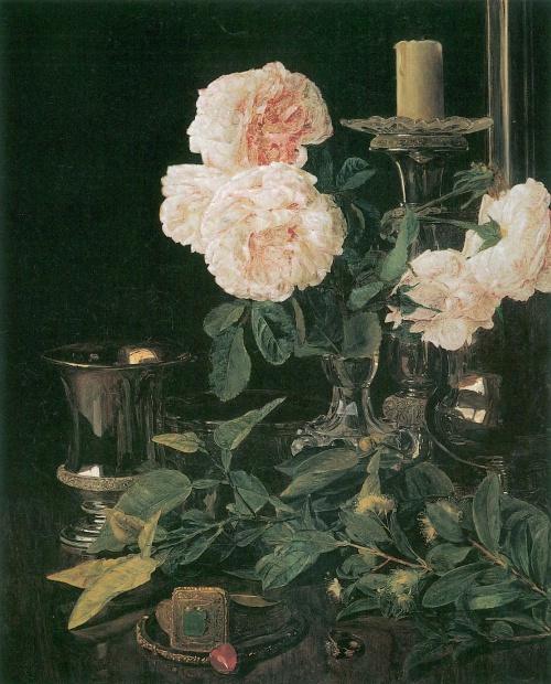 Remake.Works by Ferdinand Georg Waldmuller (1793-1865) (146 �����)