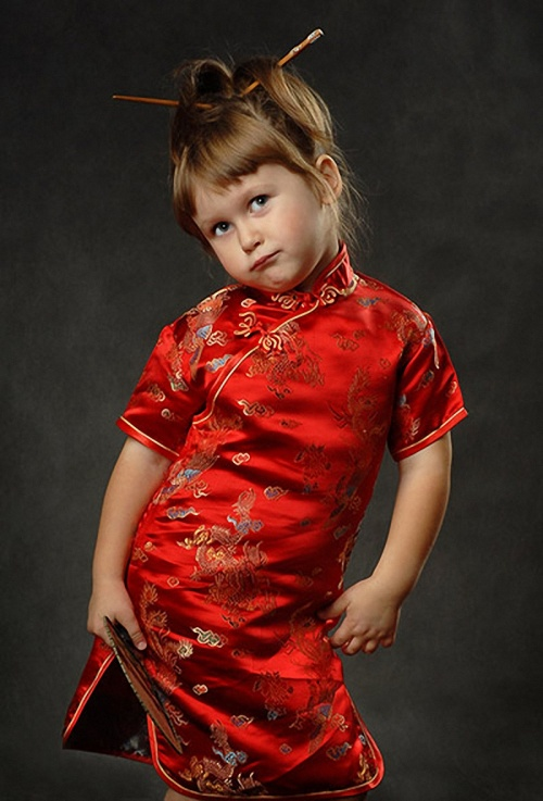 Фотограф Жанна Руссо. Портфолио: Дети (56 фото)