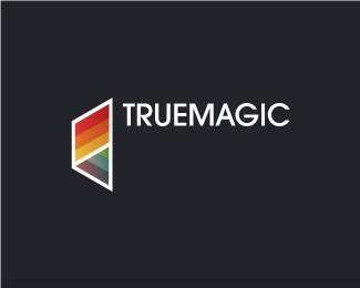 Fresh pack of modern logotipes (295 фото)
