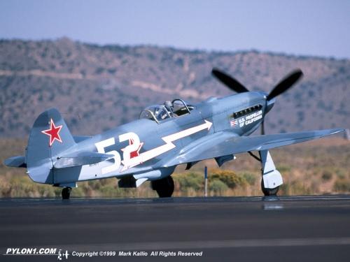 Советская и российская авиация (173 фото)