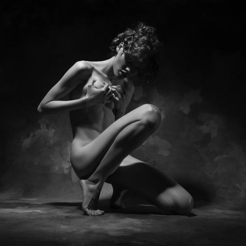 Работы Дмитрия Лошагина (28 работ)