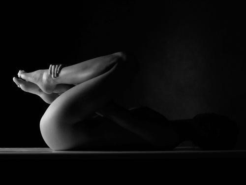 Тайные красоты тела (50 фото) (эротика)