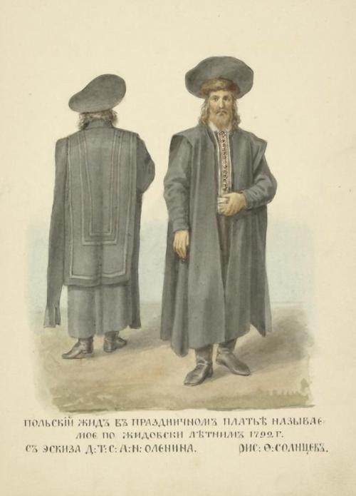 Жизнь и труды художника Федора Солнцева (877 работ)