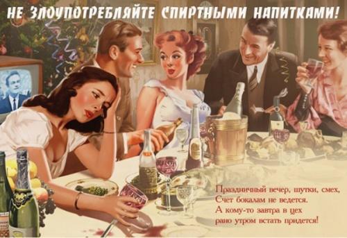 Творчество Валерия Барыкина (12 работ)