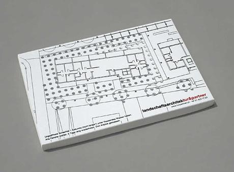 150 фотографий оригинального дизайна для визиток, наклеек, ярлыков (150 фото)